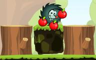 Apple Hunter