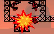 Ricochet Kills 2: Players Pack
